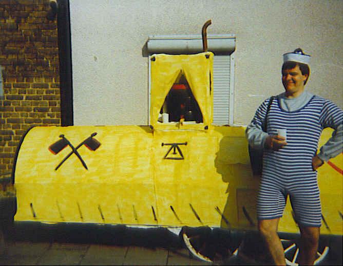 Hartmut__popeye__Huthmacher_Karneval_1992
