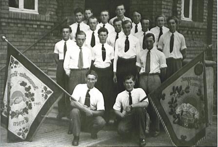 Junggesellen_1948