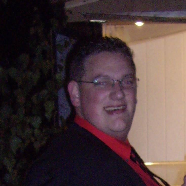 watrin 2009